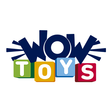 logo-wowstoy