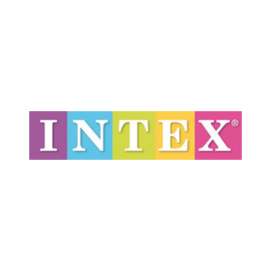logo-intex