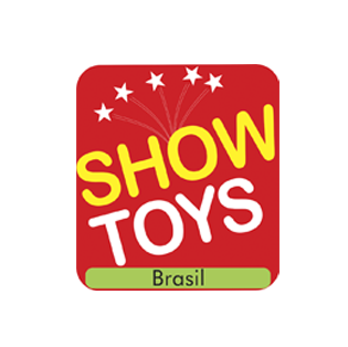 logo-showtoys1